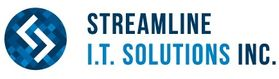Streamline IT Solutions Inc